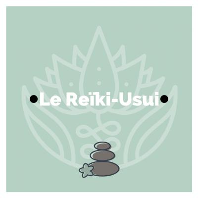 Le Reïki-Usui-2
